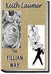 The Yillian Way | Keith Laumer