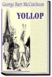 Yollop | George Barr McCutcheon