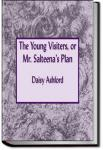 The Young Visiters, or Mr. Salteena's Plan | Daisy Ashford