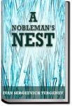 A Nobleman's Nest | Ivan Turgenev