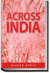 Across India | Oliver Optic