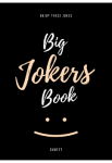 Big Jokers Book | Sumeet Pratap