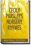 Cecily Parsley's Nursery Rhymes | Beatrix Potter