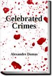 Celebrated Crimes | Alexandre Dumas