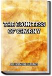 The Countess of Charny | Alexandre Dumas