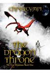 The Dragon Throne   Chrys Cympi