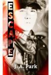Escape | Joana A. Park