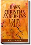Hans Christian Andersen's Fairy Tales - Volume 2 | H. C. Andersen