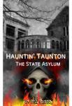 Hauntin' Taunton | Bill Russo