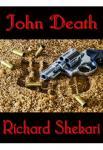 John Death | Richard Shekari