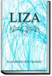 Liza | Ivan Turgenev