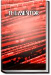 The Mentor: Napoleon Bonaparte | Ida M. Tarbell