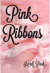 Pink Ribbons | Joana A. Park