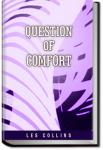 Question of Comfort | Les Collins