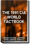 The 1991 CIA World Factbook | Central Intelligence Agency