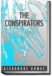 The Conspirators | Alexandre Dumas