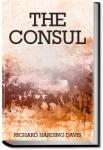 The Consul | Richard Harding Davis