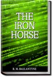 The Iron Horse | R. M. Ballantyne
