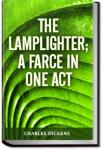 The Lamplighter | Charles Dickens