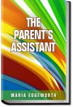 The Parent's Assistant | Maria Edgeworth