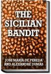 The Sicilian Bandit | Alexandre Dumas