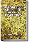 The Underdogs | Mariano Azuela