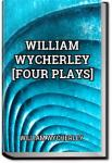 William Wycherley Plays | William Wycherley