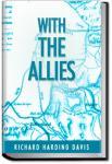 With the Allies | Richard Harding Davis