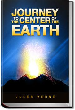To download journey the the novel free earth center of