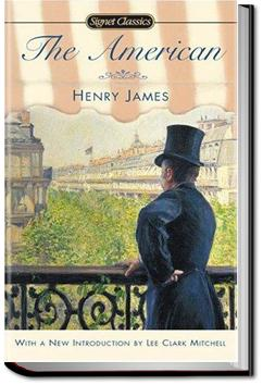 The American | Henry James