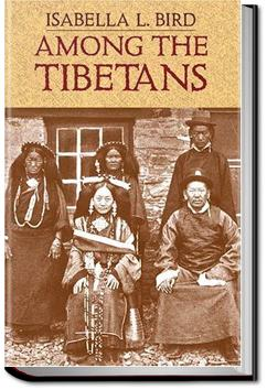 Among the Tibetans | Isabella L. Bird