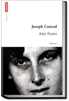 Amy Foster | Joseph Conrad