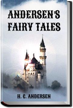 Andersen's Fairy Tales | H. C. Andersen