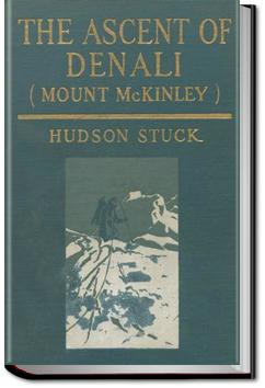 The Ascent of Denali | Hudson Stuck