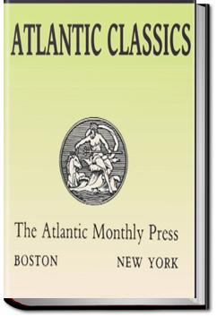 Atlantic Classics | Various