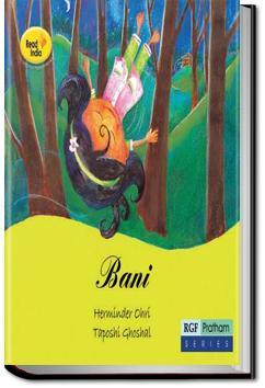 Bani | Pratham Books
