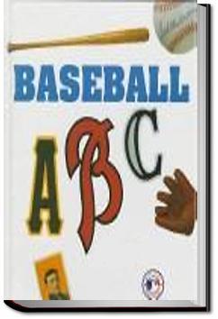 Baseball ABC |