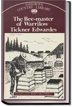 The Bee Master of Warrilow | Tickner Edwardes