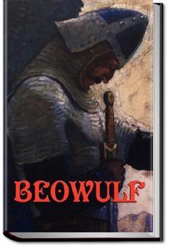 Beowulf |