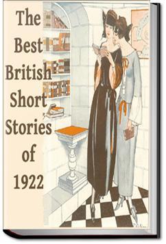 The Best British Short Stories |
