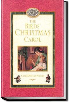 The Birds' Christmas Carol | Kate Douglas Wiggin