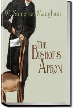 The Bishop's Apron | W. Somerset Maugham