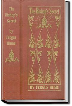 The Bishop's Secret | Fergus Hume