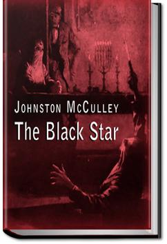 The Black Star | Johnston McCulley