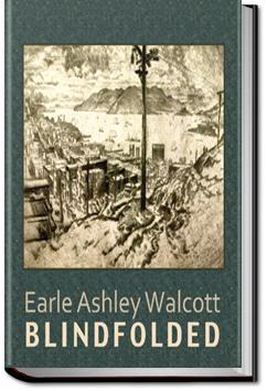 Blindfolded | Earle Ashley Walcott