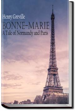 Bonne-Marie | Henry Greville
