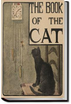 The Book of the Cat |