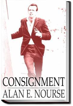 Consignment | Alan Edward Nourse
