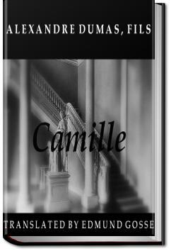 Camille | Alexandre Dumas