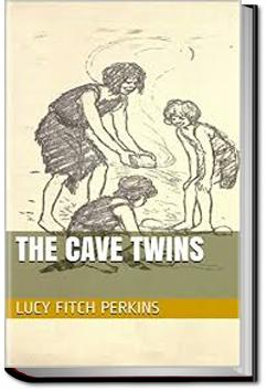 The Cave Twins | Lucy Fitch Perkins